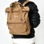 Anello Backpack AT-B1681 (Brown) thumbnail 1