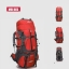 Olympus One backpack 60L thumbnail 10