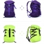 กระเป๋าเป้ Fashion full color backpack thumbnail 19