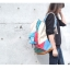 Anello Backpack AT-B1501 Tri color C thumbnail 16