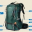 Super quality wissblue hiking backpack 40/50 ลิตร thumbnail 15