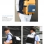 กระเป๋าเป้ MCYS&JPN absolute backpack thumbnail 20