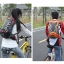 Outdoor Locallion Bicycle bag thumbnail 19