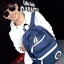 กระเป๋าเป้ Leisure korean backpack thumbnail 11