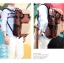 กระเป๋าเป้ MCYS&JPN absolute backpack thumbnail 21