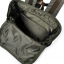 Anello Backpack AR-N0531 (Camo) thumbnail 6