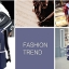 กระเป๋าเป้ Leisure korean backpack thumbnail 14
