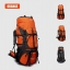 Olympus One backpack 60L thumbnail 9