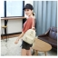 Korean mini women sholder bag thumbnail 19