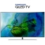 Samsung 55 in. QLED Curved Smart TV QA55Q8CAMK thumbnail 1