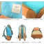Anello Backpack AT-B1501 Tri color B thumbnail 9