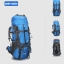 Olympus One backpack 60L thumbnail 6