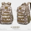Cool Walker 6836 เป้เทคติคอล กระเป๋าเป้สะพายหลัง Travel Backpack Bag Advanced Tactical Outdoor Military thumbnail 5