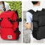 กระเป๋าเป้ MCYS&JPN absolute backpack thumbnail 22