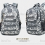 Cool Walker 6836 เป้เทคติคอล กระเป๋าเป้สะพายหลัง Travel Backpack Bag Advanced Tactical Outdoor Military thumbnail 4