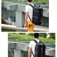Canvas Chic Backpack thumbnail 5