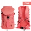 กระเป๋าเป้ Fashion full color backpack thumbnail 20