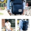 กระเป๋าเป้ MCYS&JPN absolute backpack thumbnail 4