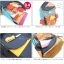 Anello Backpack AT-B1501 Tri color B thumbnail 10