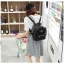 Korean mini women sholder bag thumbnail 1