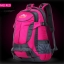 กระเป๋า Compact Backpack 35-40L thumbnail 13