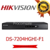 HIKVISION DS-7204HGHI-F1 (4CH)