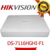 HIKVISION DS-7116HGHI-F1 (16CH)