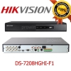 HIKVISION DS-7208HGHI-F1 (8CH)