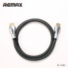 HDMI Cable RC-038h - REMAX