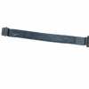 """821-00184-A IPD Trackpad for MacBook Pro Retina 13"""" 2015 A1502"""