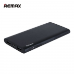REMAX Power Bank 10000MAH (Proda)