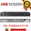 HIKVISION DS-7208HUHI-F1/N (Full HD 3MP ) thumbnail 3