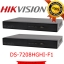 HIKVISION DVR Pack 2 DS-7208HGHI-F1 x2 (8CH) thumbnail 1