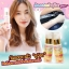 กันแดดรุจิรา Rujira Sunscreen Body Lotion thumbnail 2