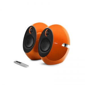 ลำโพง Edifier Luna Eclipse HD (Orange)
