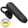 Jabra Small talk Bluetooth -Jabra Talk 2