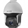 Hikvision DS-2DF8223I-AELW (with POE injector)