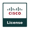 Cisco 2901-HSEC+/K9