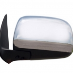 15-870 Side View Mirror (Electric)