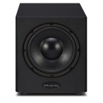 Wharfedale Subwoofer WH-S10E