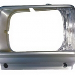 03-216 R/L Headlamp Housing