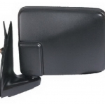 15-789 R/L Side View Mirror