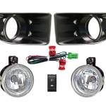 08-975 Fog Lamp Kits