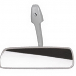 15-786 Rear View Mirror