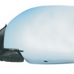 15-798 R/L Side View Mirror, Chrome