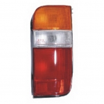 04-478 R/L Rear Combination Lamp