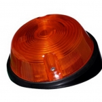 02-220 R/L Side Direction Indicator Lamp