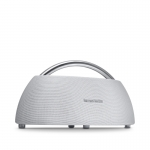 ลำโพง harman/kardon Go+Play (White)