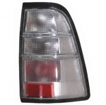 04-484 R/L Rear Combination Lamp