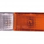 02-214 R/L Front Direction Indicator, Front Position Lamp